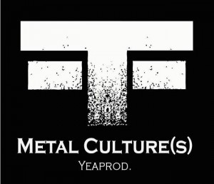 Metal_Culture_Yeap