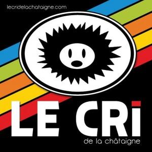 le_cri_de_la_chataigne