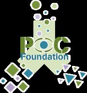 180px-pocf-test-logo