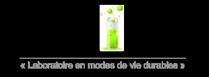 300px-logo_movilab_v3