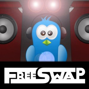 Freeswap