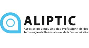 ALIPTIC_Logo