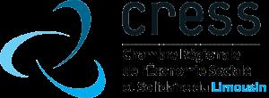 logo-cress-limousin-transparent