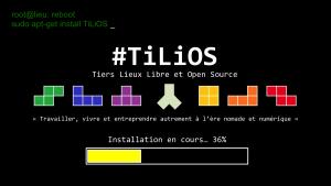 ban_tilios_install