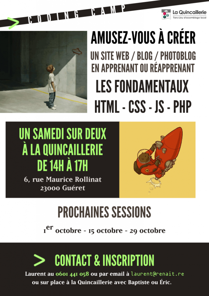 coding_camp_2016_laurent_moreno